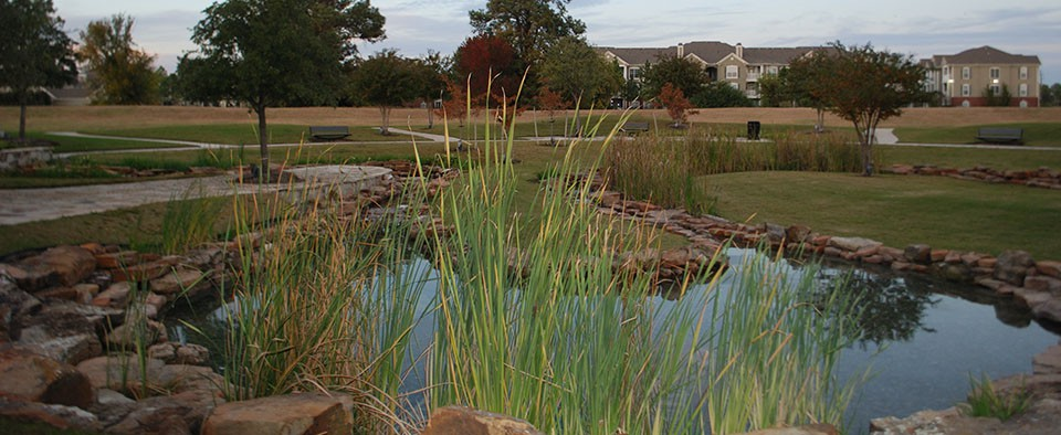 HoustonLandscapesUnlimited_0000_088